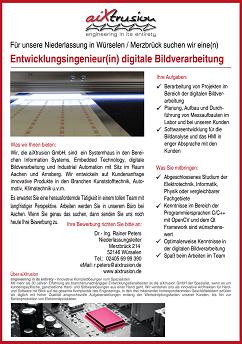 Bildverarbeitung pdf digitale